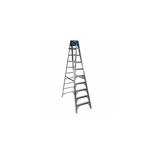 Werner 10' Ladder
