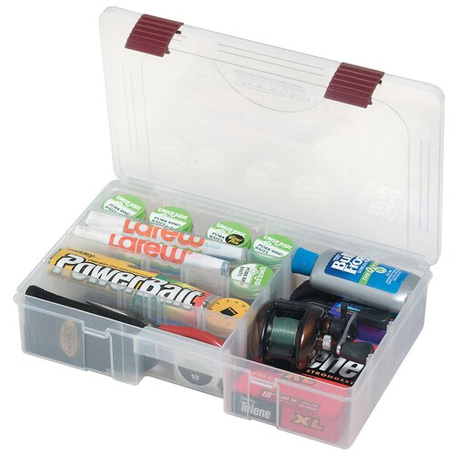 "Plano 3.25"" Adjustable Compartment StowAway® Organizer 2-3780-00"