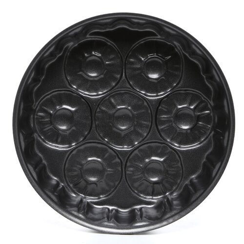 Pro Form Pineapple Upside Down Cake Pan
