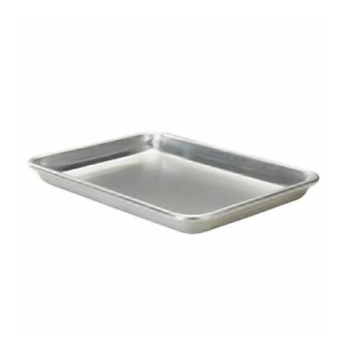 Bakers Non-Stick Quarter Sheet