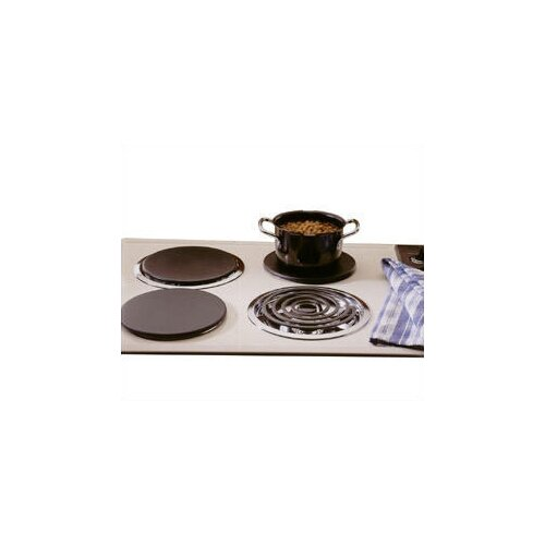 "Nordicware Kitchenware 8"" Heat Tamer - Burner Plate"