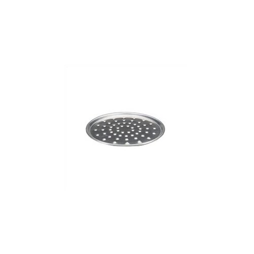 "Nordicware Natural Commercial 14"" Traditional Pizza Pan"