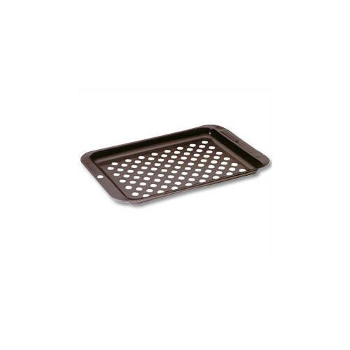 Compact Ovenware Crisping Sheet