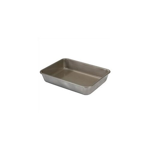 Everyday Bakeware Non-Stick Rectangular Cake Pan