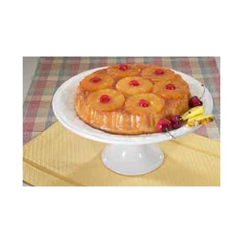 Nordicware Pro Form Pineapple Upside Down Cake Pan