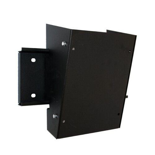 "Armagard Flat & Tilt Wall Mount For 24"" Enclosure"