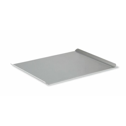 Calphalon Nonstick Large Cookie Sheet