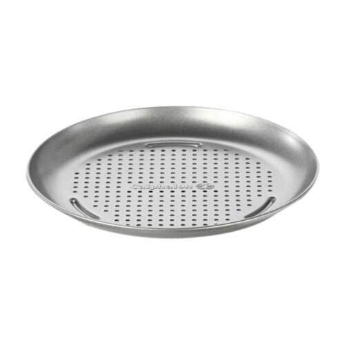 Calphalon Nonstick Mini Pizza Pan