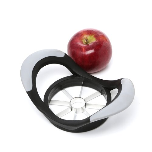 Calphalon Easy Grip Apple Divider