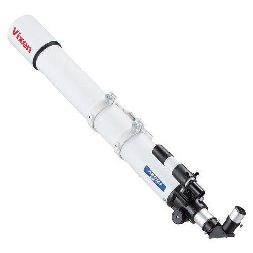 Vixen Optics A80MF Refractor Telescope