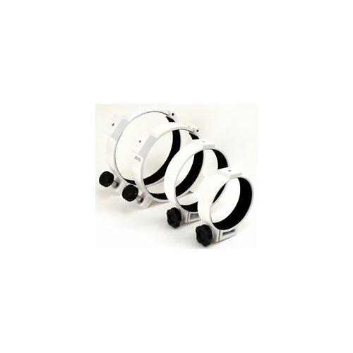 Vixen Optics Tube Ring 90mm