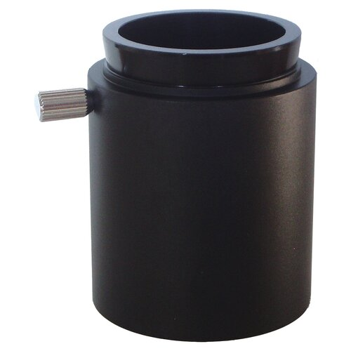Vixen Optics Eyepiece Adapter 42mm to 31.7mm