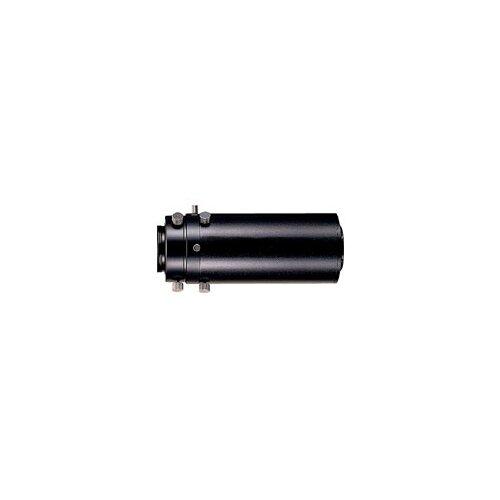 Camera Adapter 43mm DX