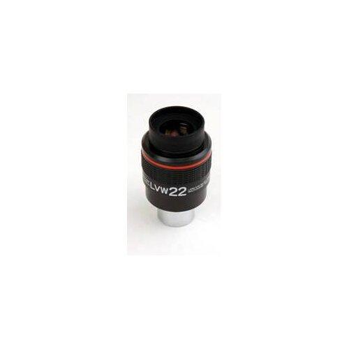 Vixen Optics Lanthanum Wide 22mm Eyepiece