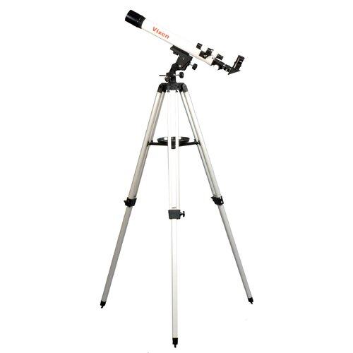 Space Eye 50 Telescope