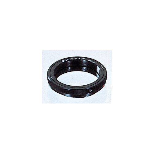 Vixen Optics T-Ring Nikon