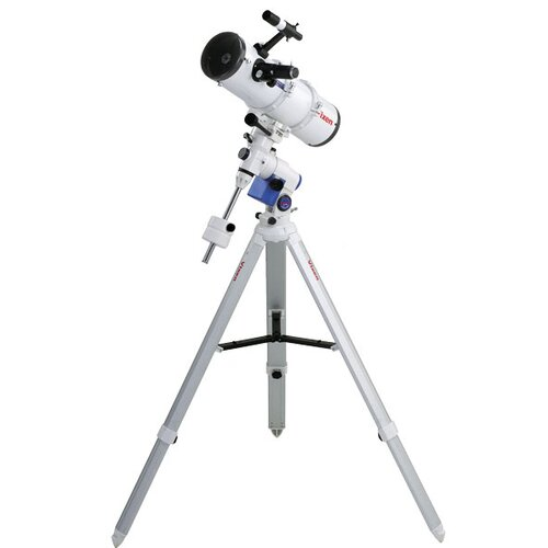 Vixen Optics R130SF Reflector Telescope with GP2 Mount
