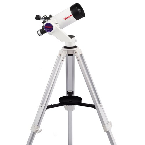Vixen Optics VMC110L Reflector Telescope and Porta II Mount