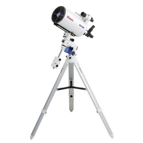 VMC200L Reflector Catadioptric Telescope and GPD2 Mount