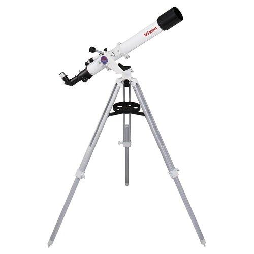 Vixen Optics A70LF Refractor Telescope with Mini Porta Mount