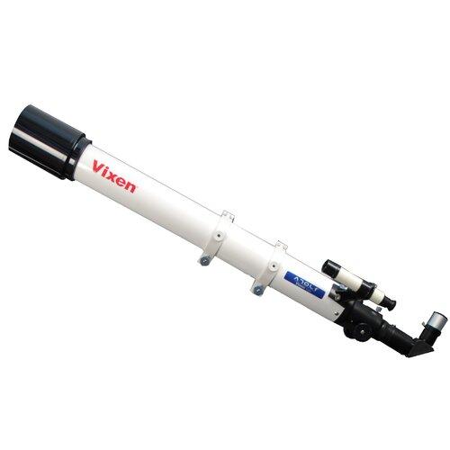 Vixen Optics A70LF Refractor Telescope