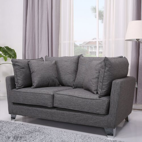 Lexington Loveseat