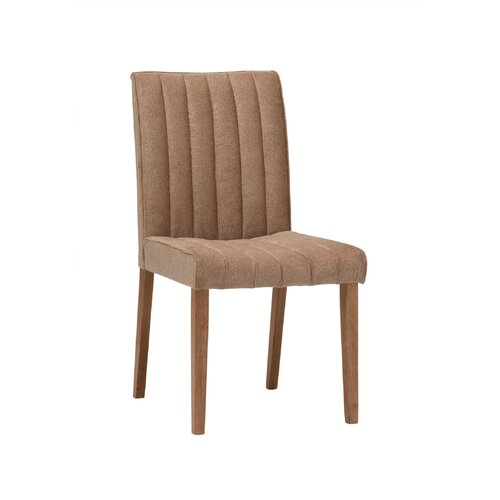 Gold Sparrow Valarie Parsons Chair (Set of 2)
