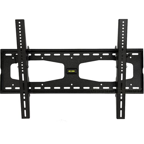 Tilt Universal Wall Mount for 32