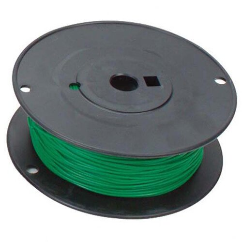 Pet Stores USA Boundary Wire