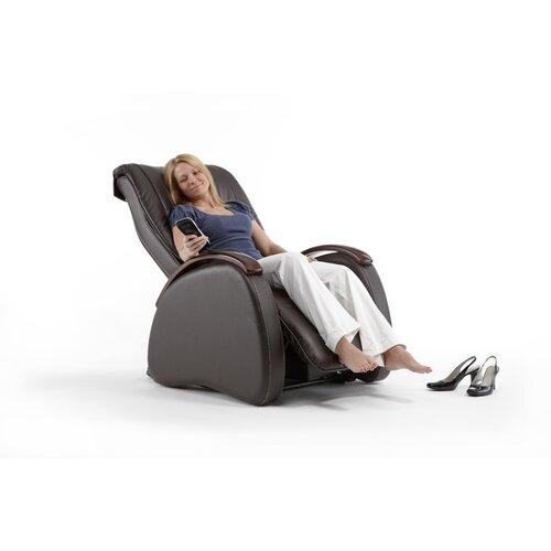 Multi Function Massage Chair