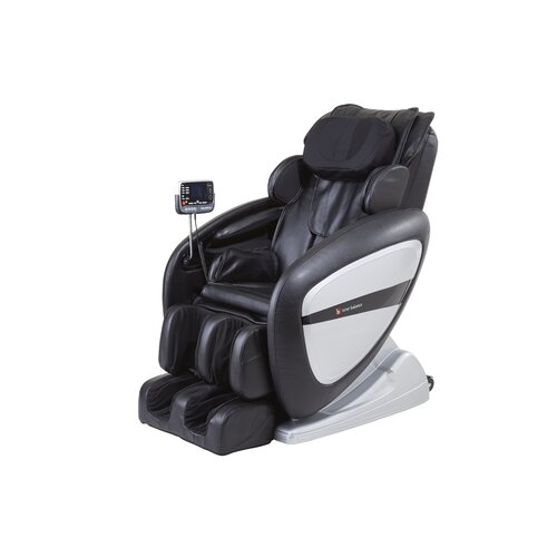 Inner Balance Wellness MC660 Zero Gravity Massage Chair