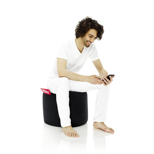 Fatboy Point Bean Bag Chair