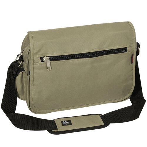 Everest Casual Messenger Bag