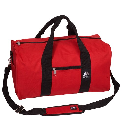 "Everest 19"" Basic Travel Duffel"