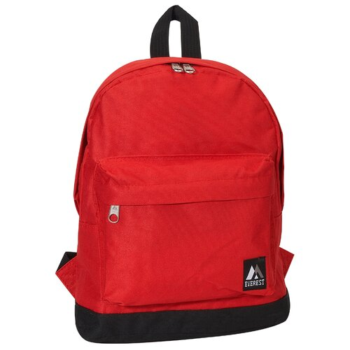 Everest Kids Backpack