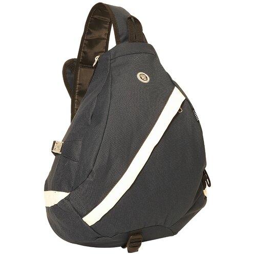 Everest Sporty Sling Backpack