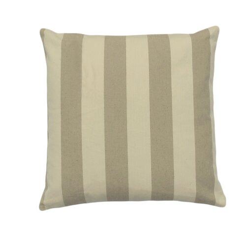 Cadiz Pillow