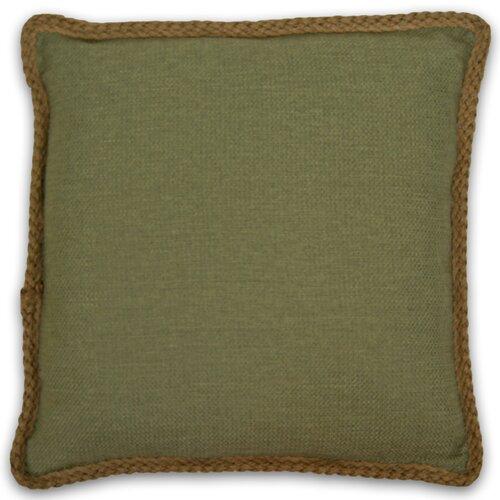 Kaya Pillow