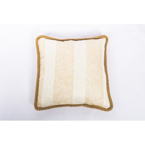 Newbury Decorative Pillow