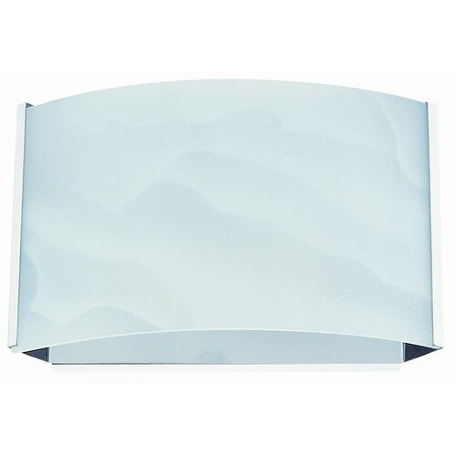 DVI Vanguard 1 Light Wall Sconce
