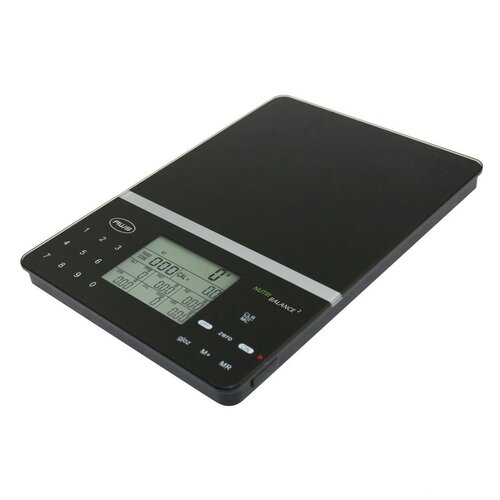 Nutribalance Nutritional Scale