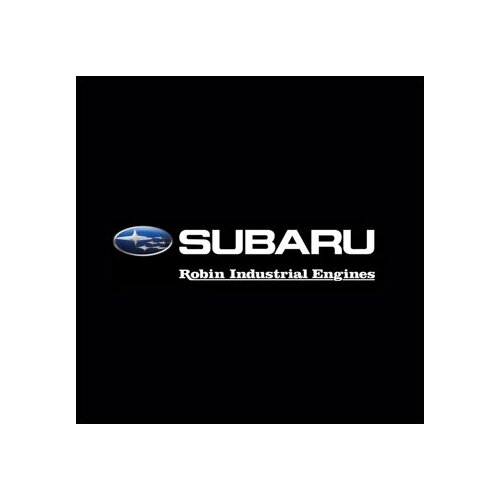 Subaru 30 Amp 125/250V AC FemaleTwist Lock Plug