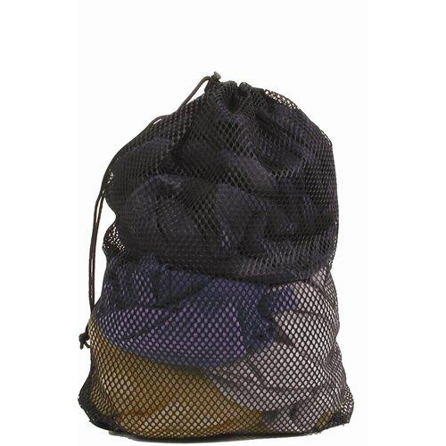 Liberty Mountain Dunk Bag
