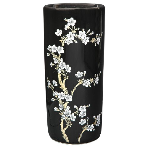 Flower Blossom Umbrella Stand
