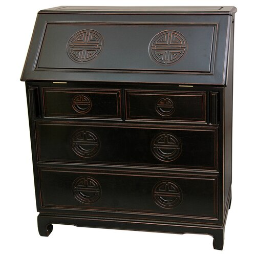 oriental writing desk Find antique writing desk ads buy and sell almost anything on gumtree classifieds.