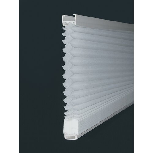 "Honeycomb Cellular Insulating Window Shade - 66"" H"