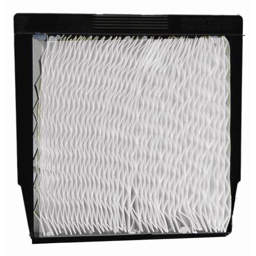Essick Air Replacement Superwick Air Filter