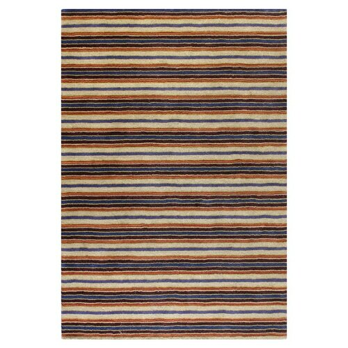 Contempo Multi Stripes Rug