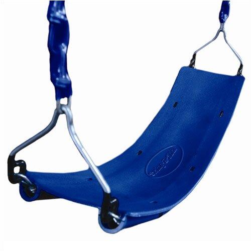 Swing-n-Slide Swing Seat