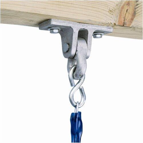 Swing-n-Slide Extra Duty Swing Hanger